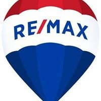 RE/MAX Blythe Realty