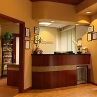 Renaissance Family and Cosmetic Dentistry