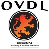 OvdL Consulting