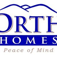 Orth Homes