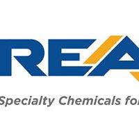 Reaxis Inc.