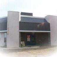 Fort Vermilion Community Library
