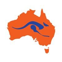 Australia Now Education Agency