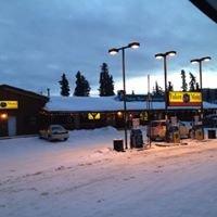 Yukon Motel