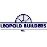 Leopold Builders Inc.