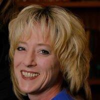 Lisa J. Murdick - Howard Hanna Real Estate Services
