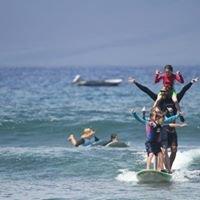 Royal Hawaiian Surf