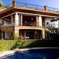 Casa Corona Puerto Vallarta