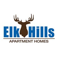 Elk Hills Apartments