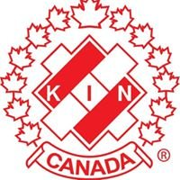 Kinsmen Club of Kitchener-Waterloo