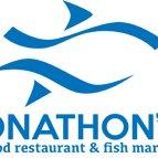 Jonathon's Seafood Restaurant & Fish Market