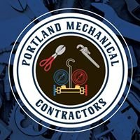 Portland Mechanical Contractors