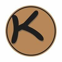 Circle K Performance Horses LLC