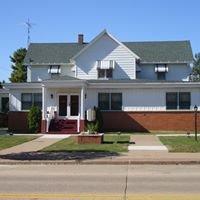Haudenshield Funeral Home & Cremation Services