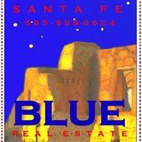 Santa Fe Blue Real Estate/Keller Williams Realty, Santa Fe New Mexico