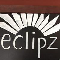 Eclipz Styling Salon
