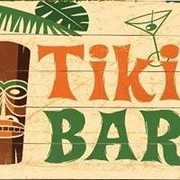 Evergrene Pool & Tiki Bar