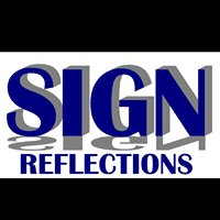 Sign Reflections Wholesale, Inc