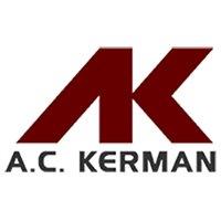 AC Kerman, Inc