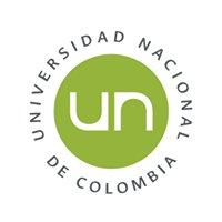 Egresados UN - Sede  Bogotá