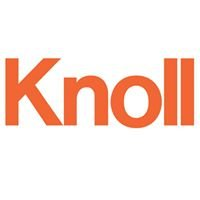 Knoll Seattle