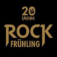 Rockfrühling Untrasried
