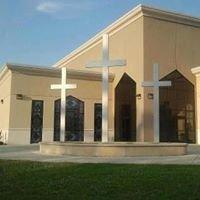 LifePoint Church (Gainesville, GA)