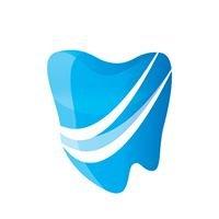 Dentists of Tasmania