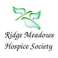 Ridge Meadows Hospice Thrift