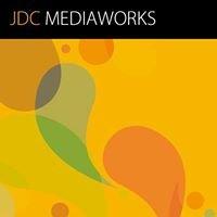 JDC Mediaworks