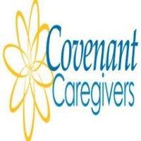Covenant Caregivers