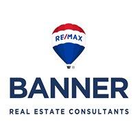 Banner Real Estate