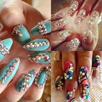 Yoly's Nails