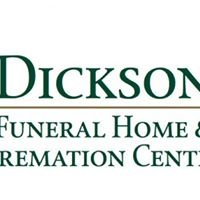Dickson Funeral Home & Cremation Center