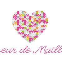 Coeur de Mailles
