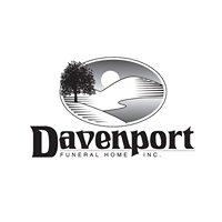 Davenport Funeral Home