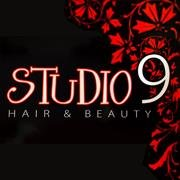 Studio 9 Hair & Beauty