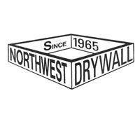 Northwest Drywall, Inc