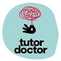Tutor Doctor Miami