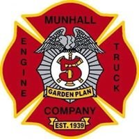Munhall Volunteer Fire Company No. 5