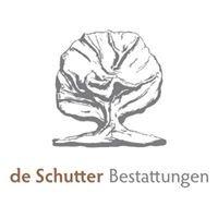 Beerdigungsinstitut de Schutter GmbH