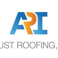 August Roofing, Inc