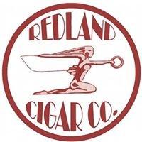 Redland Cigar Company