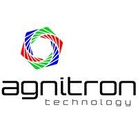 Agnitron Technology