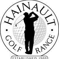 Hainault Golf Coaching