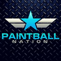 Paintball Nation Burlington