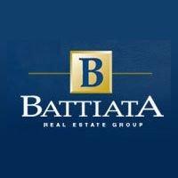 Battiata Real Estate Group