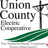 Union County Electric Cooperative, Inc.