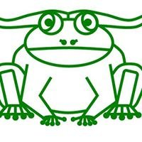 Bullfrog Underwater Services