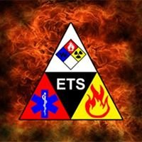 ETS Emergency Training Solutions